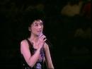 Shu Ni ('02 Live)/Miriam Yeung