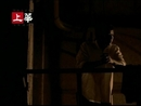 Bai Tuo (Karaoke)/Panda Hsiung
