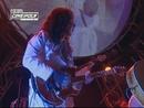 Li Xiang Dou (2005 Live)/Tai Ji