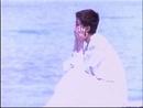 Wo Yuan Yi (Music Video)/Faye Wong