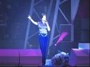 Di Lao Tian Huang ('95 Live)/Shirley Kwan