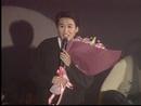Ru Guo Wo Men Bu Zai Xiang Ai (Karaoke)/Steve Chou