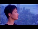 Wo Men De Jin Kuang (Music Video)/Karen Tong