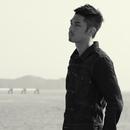 BREAKOUT- Qiang Xian Ting/Kelvin Kwan