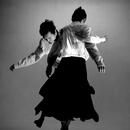 Alex Fung - Qiang Xian Ting/Alex Fung