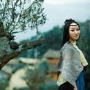 Ru Ying Sui Xing/Sa Dingding