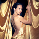 The Empress Arrives (e Single)/Karen Mok