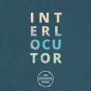 Interlocutor/The Kryptonite Sparks