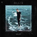 Valot/Ollie
