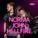 Hellfire/Norma John