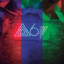 Atitude 67 (Ao Vivo)/Atitude 67