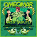 Ready (feat. Jayh)/Ome Omar