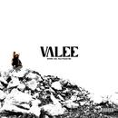 GOOD Job, You Found Me/Valee