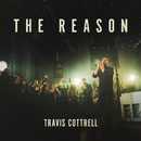 The Reason/Travis Cottrell