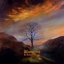The Hallowing Of Heirdom/Winterfylleth