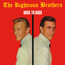Back To Back/The Righteous Brothers