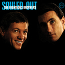Souled Out/The Righteous Brothers