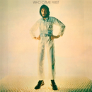 Baba O'Riley (Instrumental Version / Remastered 2017)/Pete Townshend