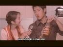 Te Bie Lai Bin (Karaoke)/Evonne Hsu, Will Pan
