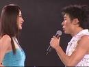 Hui Guo Gu Di (Live)/Andy Hui, Kelly Chen