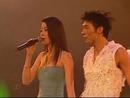 Zui Ai Yan Chang Hui (Live)/Andy Hui, Kelly Chen