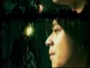 Bu Bi Shao Gan Xie (Music Video)/Daniel Chan