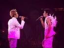 Yue Ban Xiao Ye Qu (Live)/Andy Hui, Hacken Lee