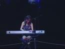 Yi Shui Ge Tian Ya (2005 Live)/Tai Ji