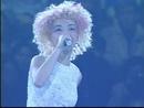 Jealousy ('96 Live)/Priscilla Chan