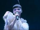 Hua Dian (2003 Live)/Priscilla Chan