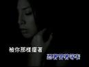 Bu Ai Wo Fang Le Wo (Karaoke)/Valen Hsu