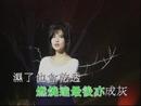 Zhi Deng Zhe Yi Ji (Music Video)/Vivian Chow