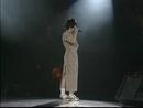 Zen Ke Yi Mei You Gan Qing ('94 Live)/Vivian Chow