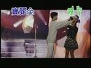 Zi Dong Xiao Shi Lonely Days (Music Video)/Vivian Lai