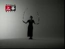 Tao Hao (Karaoke)/Valen Hsu