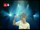 Gei Wo Yi Fen Zhong Bu Xiang Ni (Karaoke)/Valen Hsu
