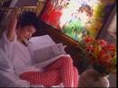 Zhi Dong Zhi Jue (Music Video)/Vivian Chow