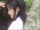 You Ni Xi Huan Wo (Music Video)/Vivian Chow