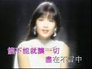 Jin Zai Bu Yan Chong (Music Video)/Vivian Chow