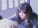 Liu Lian (Music Video)/Vivian Chow