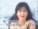 Hong Yan Zhi Ji (Music Video)/Vivian Chow