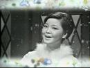 Wu Nai (Music Video)/Teresa Teng