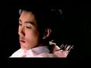 Si Jue Shi Tiao (MV)/Wilfred Lau
