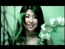Xin Shi Jie (Karaoke)/Valen Hsu