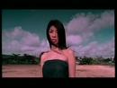 Ai Bu Ai Ni Dou Yi Yang (Karaoke)/Valen Hsu