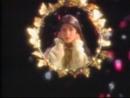 Chi Xin Huan Qian Shen (Music Video)/Vivian Chow