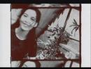 Hong Ye Lou Shou De Shi Hou (Music Video)/Vivian Chow