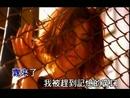 Mao Yu Gang Qin (Album Version)/Valen Hsu