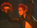Wan Jie Bu Bao (1996 Live)/Tat Ming Pair