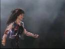Medley : Lian Qu Sha La La / Zu Zhou / Jie Wai ('94 Live)/Vivian Chow
